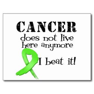 non_hodgkins_lymphoma_does_not_live_here_anymore_postcard-r4a95ea9277824b64987f937cc829727a_vgbaq_8byvr_324