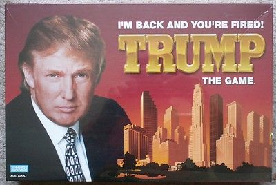 donald-trump-board-game-i-m-back-and-you-re-fired-trump-the-game-factory-sealed-bfe6f687aaf1e1c40801412a15e91ce4.jpg